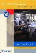 Bekijk details van Verkeer grote voertuigen C en D
