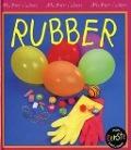 Bekijk details van Rubber