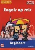 Bekijk details van Engels op reis