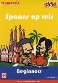 Bekijk details van Spaans op reis
