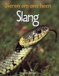 Bekijk details van Slang
