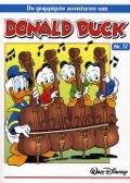 Bekijk details van De grappigste avonturen van Donald Duck; Nr. 17