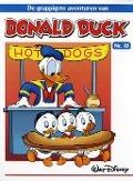 Bekijk details van De grappigste avonturen van Donald Duck; Nr. 18