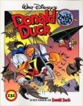 Bekijk details van Walt Disney's Donald Duck als zweefeend