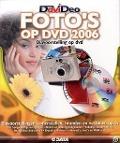 Bekijk details van DaViDeo foto's op DVD 2006