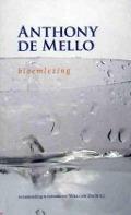 Bekijk details van Anthony De Mello