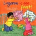 Bekijk details van Logeren is een feest!