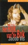 Bekijk details van Het rijk van de bok