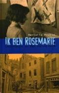 Bekijk details van Ik ben Rosemarie