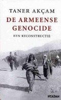 Bekijk details van De Armeense genocide