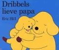 Bekijk details van Dribbels lieve papa