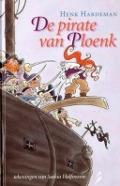 Bekijk details van De pirate van Ploenk