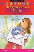 Bekijk details van Het geheim van Mette