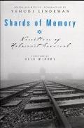Bekijk details van Shards of memory