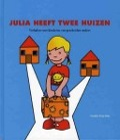 Bekijk details van Julia heeft twee huizen