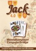 Bekijk details van Jack
