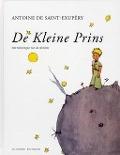 Bekijk details van De kleine prins