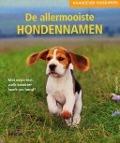 Bekijk details van De allermooiste hondennamen