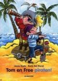 Bekijk details van Tom en Free piraten!