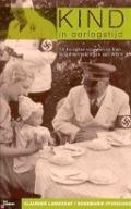 Bekijk details van Kind in oorlogstijd
