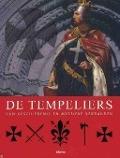 Bekijk details van De tempeliers