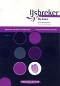 Bekijk details van IJsbreker; Dl. 3
