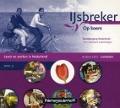 Bekijk details van IJsbreker; Audio cd's; Dl. 3