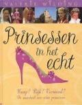 Bekijk details van Prinsessen in het echt