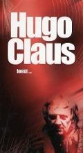 Bekijk details van Hugo Claus leest...