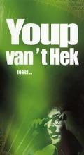 Bekijk details van Youp van 't Hek leest...