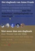 Bekijk details van Het dagboek van Anne Frank