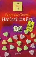 Bekijk details van Het boek van Beer
