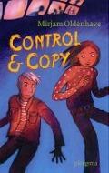 Bekijk details van Control & copy