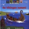 Bekijk details van De Vikingen komen!