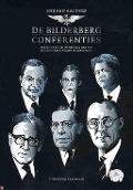 Bekijk details van De Bilderbergconferenties