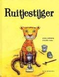 Bekijk details van Ruitjestijger