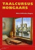 Bekijk details van Taalcursus Hongaars