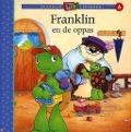 Bekijk details van Franklin en de oppas