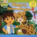Bekijk details van Diego's dierenvriendjes