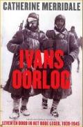 Bekijk details van Ivans oorlog