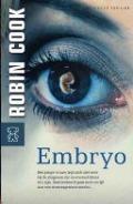 Bekijk details van Embryo