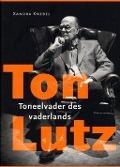 Bekijk details van Ton Lutz