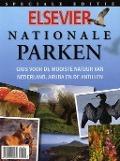 Bekijk details van Nationale parken