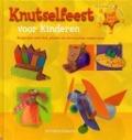 Bekijk details van Knutselfeest voor kinderen
