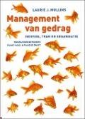 Bekijk details van Management van gedrag