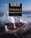 Bekijk details van Fossiele brandstoffen