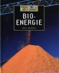 Bekijk details van Bio-energie