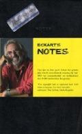 Bekijk details van Eckart's notes
