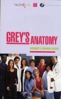 Bekijk details van Grey's anatomy