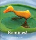 Bekijk details van Bommes!